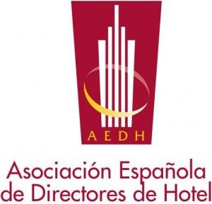 AEDH_logo